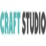 craft-studio's picture