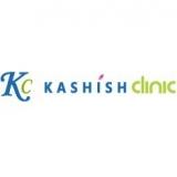 kashishclinic's picture