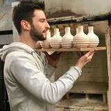 Schoeman Ceramics's picture