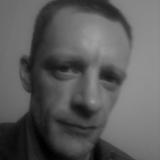 Aaron Doig's picture