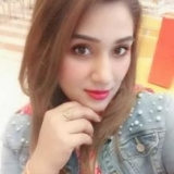 missneha69's picture