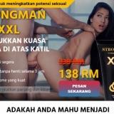 StrongManXXL's picture