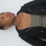 Taia-M's picture