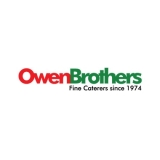 Owenbrothers's picture