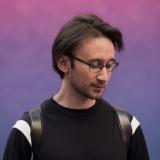 ViktorErikEmanuel's picture