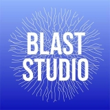 Blast Studio's picture