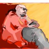 Isaac caplan wilson's picture