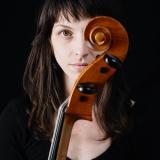 Simona M.'s picture