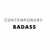 Contemporary Badass's picture