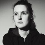 Viktorija Vrublevska's picture