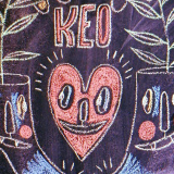 KEO's picture