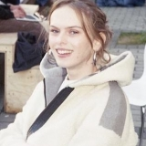 paolakossakowska's picture