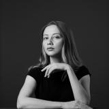 KristinaV's picture