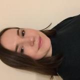 Hayley Cherkas's picture
