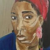 Yemisi Aribisala's picture