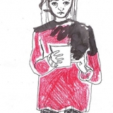Rosalie's picture