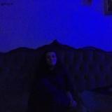 Messua_w's picture