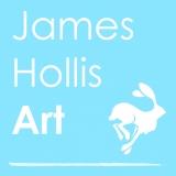 Jhollis's picture