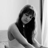 Minna Attala's picture