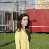 Erika Feraboli's picture
