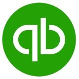 qbphonenumbers's picture