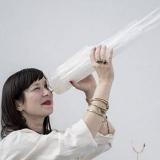 Jana Zornik's picture