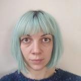Sasha Jackson's picture