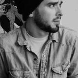 Nicolas Garcia's picture