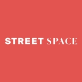 Street Space CIC's picture