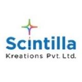 Scintilla's picture