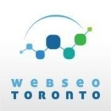webseotoronto's picture
