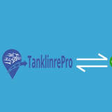 tanklinepro's picture
