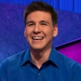jamesenderson's picture