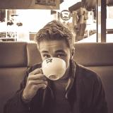 Dom Morris's picture