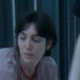 Clara Pereda's picture