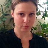 ElenaIlcheva's picture