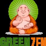 greenzenmarketing's picture