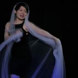 Hui Chen's picture