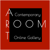 ArtRoom's picture