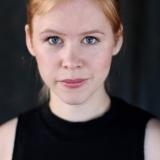 EliseVanLil's picture