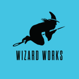 Wizard Works's picture