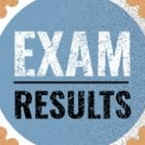 examresults's picture