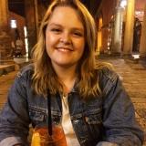 Alexmill's picture