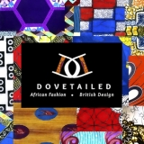 Dovetailed's picture