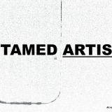 Untamed Artists's picture