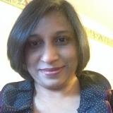 Gangadevi's picture