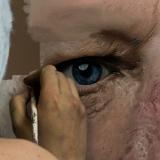 Michael Sydney Moore's picture