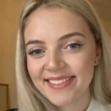 MelinaElliot's picture