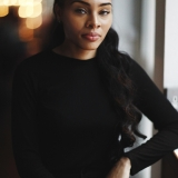 Naomire's picture
