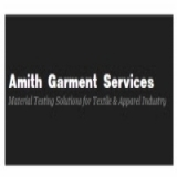 Amithgarmentsservices's picture